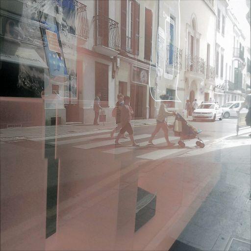 RABBEY OAD - MAHóN, MENORCA 2014.jpg